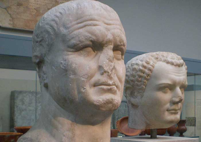 Vespasian-and-titus-busts-british-museum-1