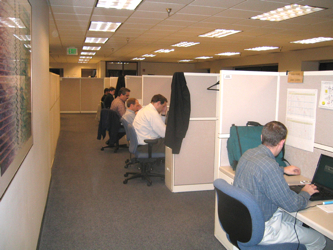 Cubicleworker-1
