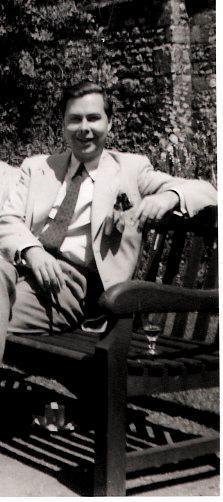 Dad1953