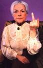 Granny Finger-1