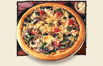greek-pizza.jpg