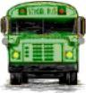 green_bus_3.png