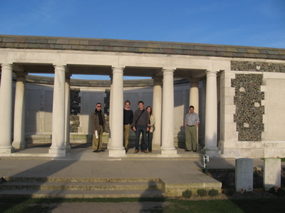 Family_at_tyne_cot