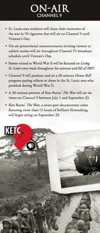 Ketc_war_plan1