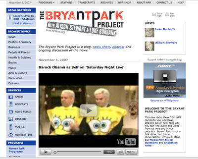 Npr_bryant_park