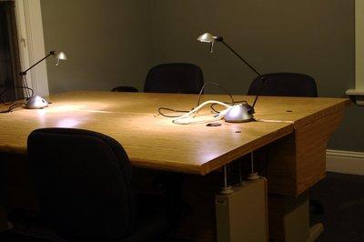 Backworkroom1