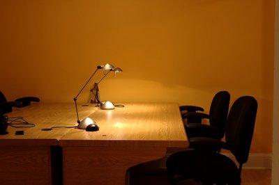 Frontworkroom1