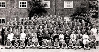 Amesburyschoolpic63