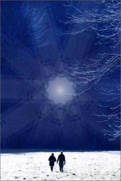 Wintercard2