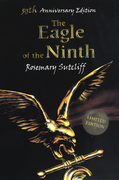 Eagleofninth