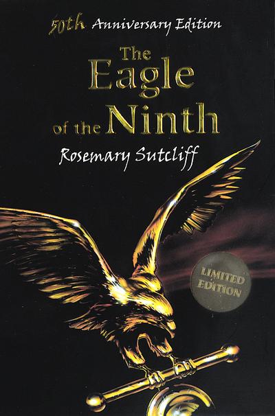Eagleofninth