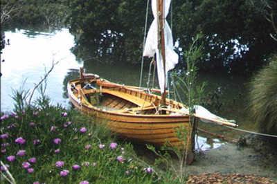 Fieldboat6