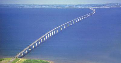 800pxconfederation_bridge_whole_len