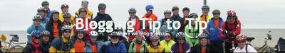 Tipblog