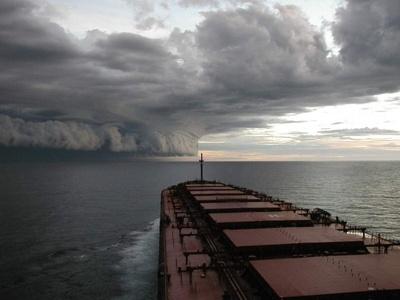 Hurricaneisabel1