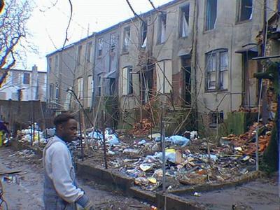 Baltimore8