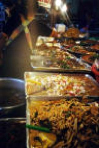 bangfood2