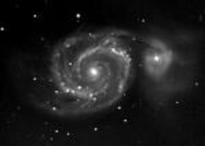 Galaxy_whilr
