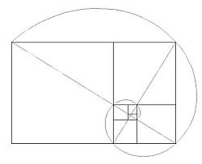 Golden_section_image_2_rectangular_divis