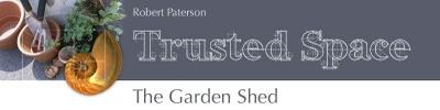 Header_gardenshed