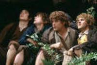 Hobbits_1
