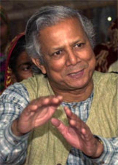 Mohammadyunis