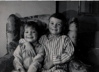 Robdi_1957_1