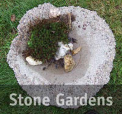Stonegarden_sm