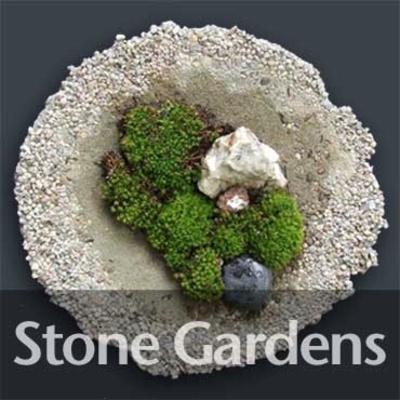 Stonegardens2_1