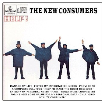 the_new_consumers