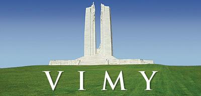 Vimy_banner