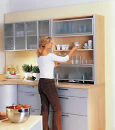 Kitchen-Designs-Doors-1