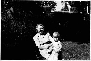 Oldnanrob1951