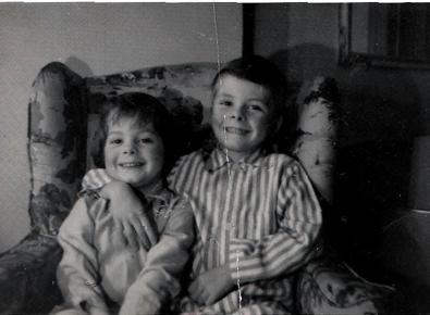 Robdi 1957