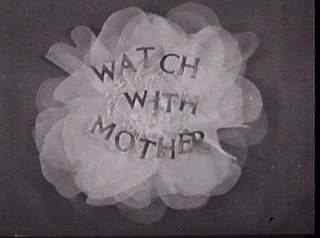 Watch Mother
