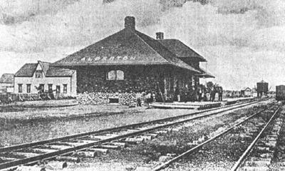 Alberton_station