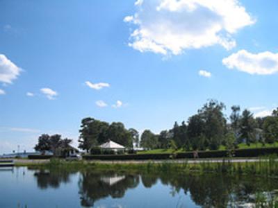 Victoria_park